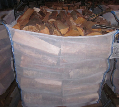 Kiln Dried Birch-3