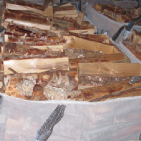 Kiln Dried Birch-4